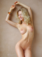 Annabell in Premier by Femjoy (nude photo 13 of 16)