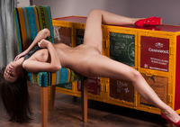 Arina B in With Me Tonight by Femjoy (nude photo 16 of 16)