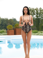 Sapphira in Make Me Wet by Femjoy (nude photo 8 of 16)