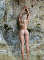 Carisha in Sweet Scent by Femjoy (nude photo 10 of 16)