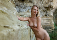 Carisha in Sweet Scent by Femjoy (nude photo 15 of 16)