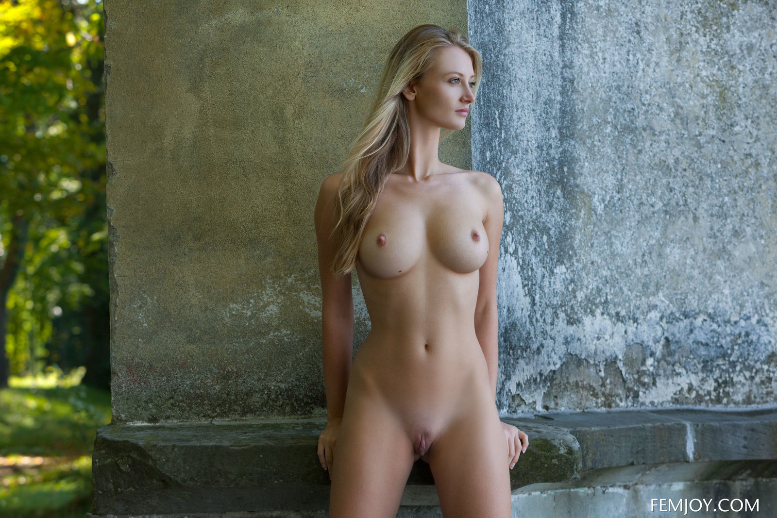 Carisha In Magic Castle By Femjoy 16 Photos  Erotic Beauties-3418