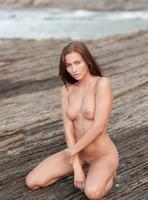 Mila K in Femme Fatal (nude photo 12 of 16)