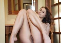 Yarina P in Perfect (nude photo 12 of 16)