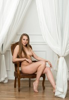 Emmi T in Open Relationship by Femjoy (nude photo 7 of 16)