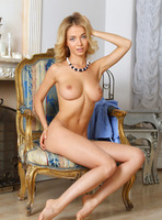 Annabell in Say Yes by Femjoy (nude photo 7 of 16)