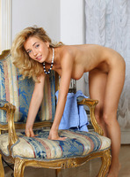 Annabell in Say Yes by Femjoy (nude photo 12 of 16)
