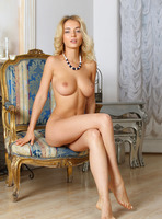 Annabell in Say Yes by Femjoy (nude photo 16 of 16)