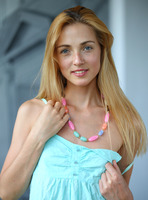 Susa Y in Feel This Body by Femjoy (nude photo 3 of 16)