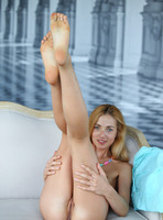 Susa Y in Feel This Body by Femjoy (nude photo 10 of 16)