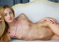 Susa Y in Feel This Body by Femjoy (nude photo 14 of 16)