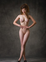 Susann in Baroque by Femjoy (nude photo 10 of 16)