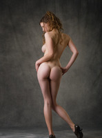 Susann in Baroque by Femjoy (nude photo 12 of 16)