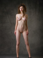 Susann in Baroque by Femjoy (nude photo 14 of 16)