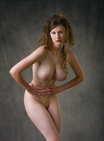 Susann in Baroque by Femjoy (nude photo 16 of 16)
