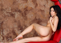 Joanna in Satisfy Me by Femjoy (nude photo 12 of 16)