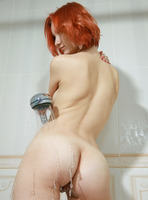 Anastasia G in Surprise Me by Femjoy (nude photo 14 of 16)