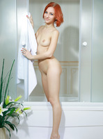 Anastasia G in Surprise Me by Femjoy (nude photo 15 of 16)