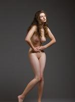 Susann in Tell Me A Secret by Femjoy (nude photo 14 of 16)