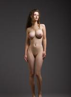 Susann in Tell Me A Secret by Femjoy (nude photo 16 of 16)