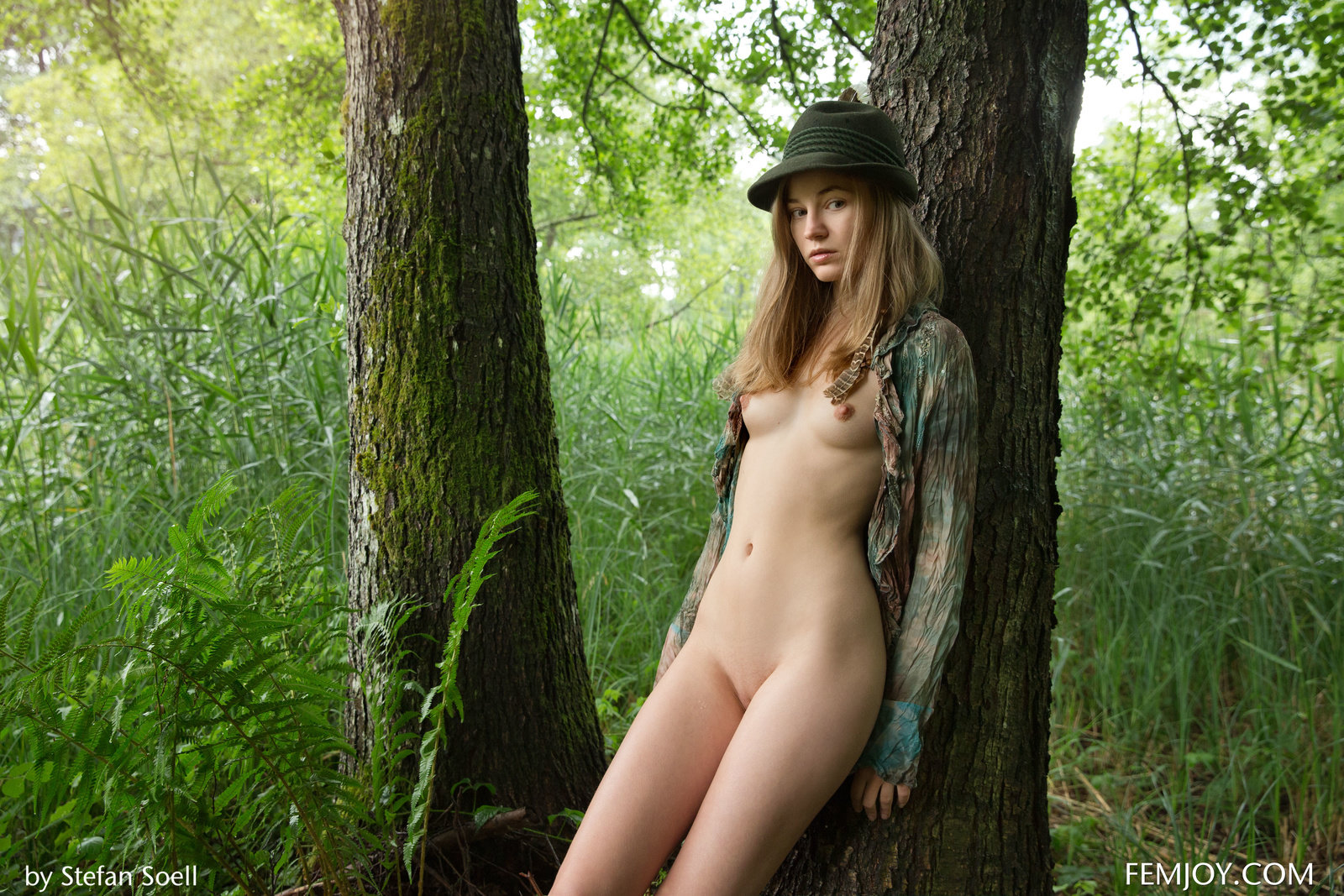 teens-cherry-nudes-erotic-beauties