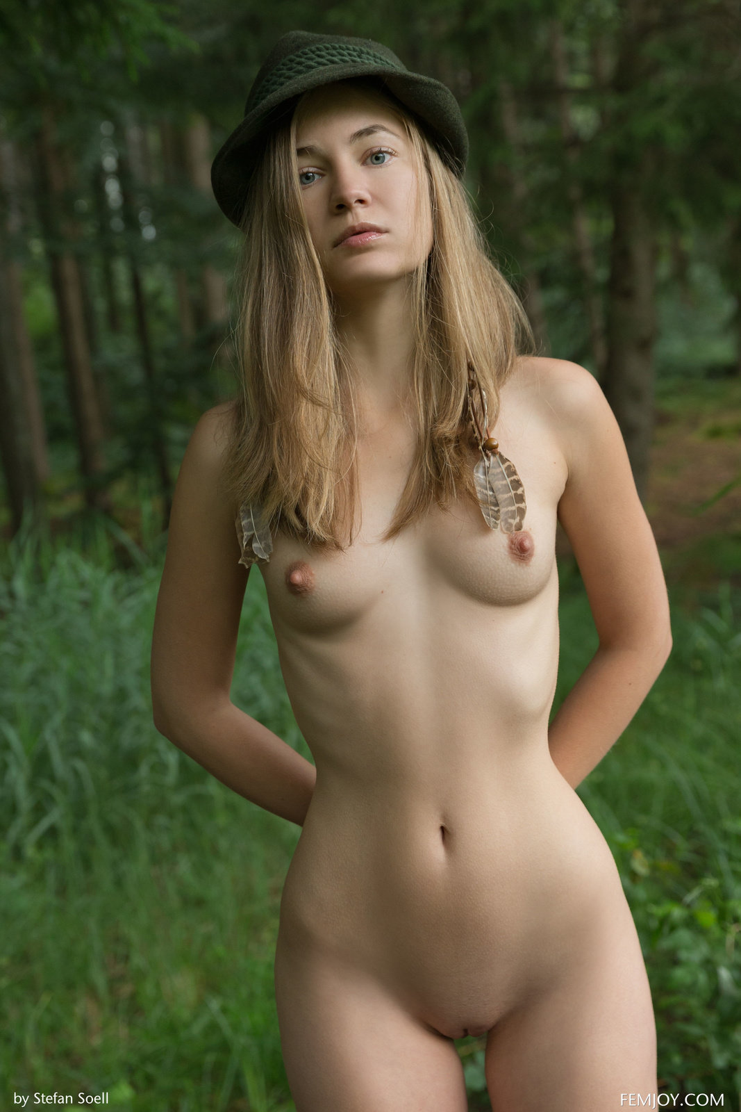Nastya H In Muse By Femjoy 16 Photos  Erotic Beauties-9521