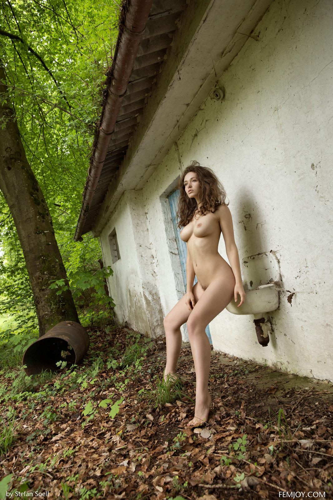 33 New Porn Photos Ronee masturbation free videos