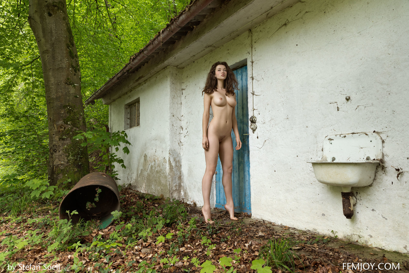 Free Sex School Porn