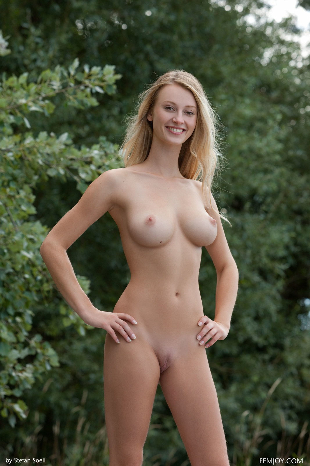 Nude macedonian women-9044