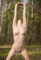 Vika P in The Feeling by Femjoy (nude photo 13 of 16)
