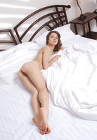 Elvira U in Passion by Femjoy (nude photo 6 of 16)