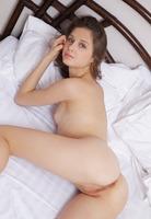 Elvira U in Passion by Femjoy (nude photo 16 of 16)