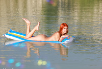 Dina P in Wild by Femjoy (nude photo 3 of 16)