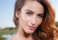 Rena in Natural Beauty by Femjoy (nude photo 16 of 16)