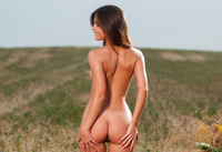 Arina B in Play by Femjoy (nude photo 10 of 16)
