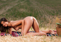 Arina B in Play by Femjoy (nude photo 11 of 16)