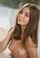 Natalia E in Come by Femjoy (nude photo 16 of 16)