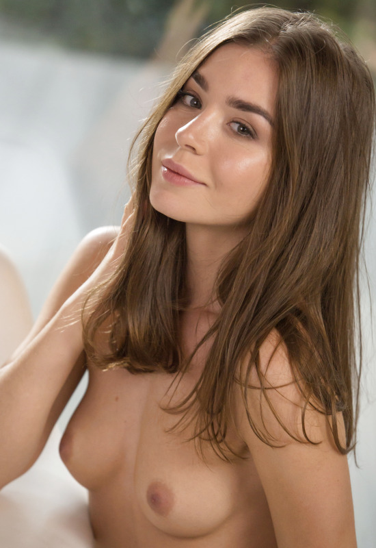 Much more at Femjoy