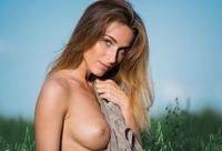 Rena in Feels Good by Femjoy (nude photo 6 of 16)