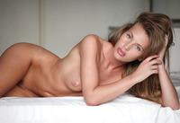 Melissa K in Love Me by Femjoy (nude photo 15 of 16)