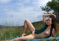 Arina F in Happy by Femjoy (nude photo 6 of 16)