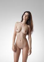 Lauren in Me by Femjoy (nude photo 2 of 12)