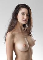 Lauren in Me by Femjoy (nude photo 10 of 12)