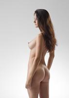Lauren in Me by Femjoy (nude photo 12 of 12)
