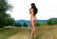 Rika in Elf by Femjoy (nude photo 8 of 12)