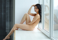 Joanna in Just Me by Femjoy (nude photo 13 of 16)