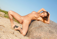 Rena in Salty Breeze by Femjoy (nude photo 12 of 16)