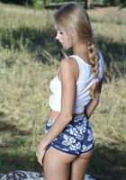 Jane F in Picnic by Femjoy (nude photo 5 of 12)