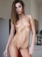 Sabrisse in Perfect by Femjoy (nude photo 8 of 16)