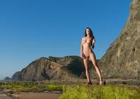 Lauren in Portugal by Femjoy (nude photo 2 of 16)